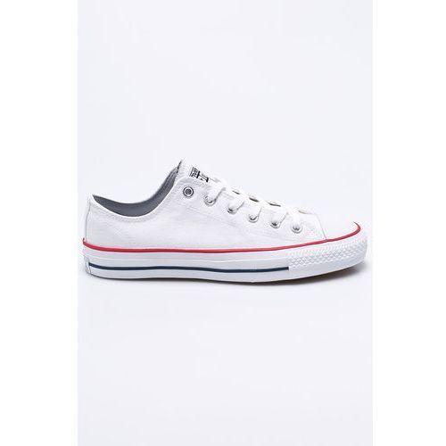 Tenisówki Converse