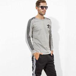 Bluzy męskie Adidas GaleriaMarek