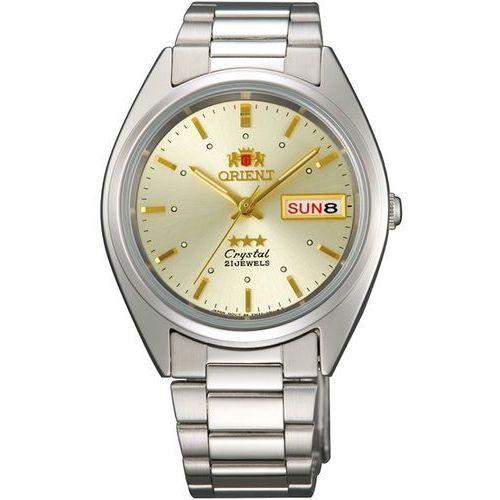 Orient FAB00005C9