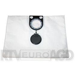 Filtry do odkurzaczy  Metabo RTV EURO AGD