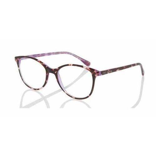 Ted baker Okulary korekcyjne tb9103 quinlan 791