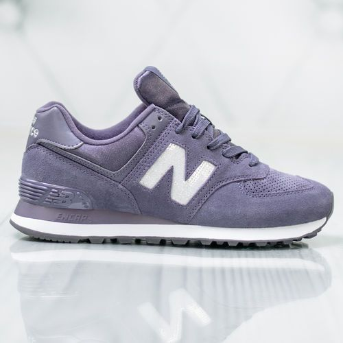 New Balance 574 WL574FHB