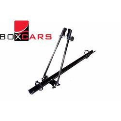 Bagażniki rowerowe do samochodu   BOXCARS