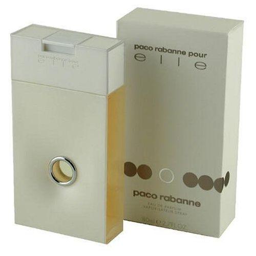 Paco Rabanne Pour Elle Woman 50ml EdP