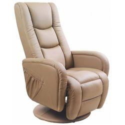 Fotele masujące  Profeos.eu Edinos