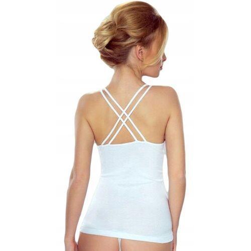 Koszulka Eldar Ariadna S-XL ROZMIAR: S, KOLOR: biały, Eldar, kolor biały
