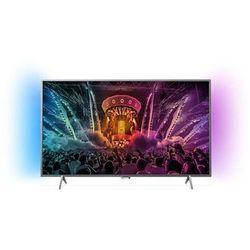 Philips 32PFS6401 1080p - Full HD