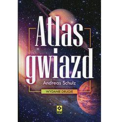 Fizyka  Andreas Schulz InBook.pl