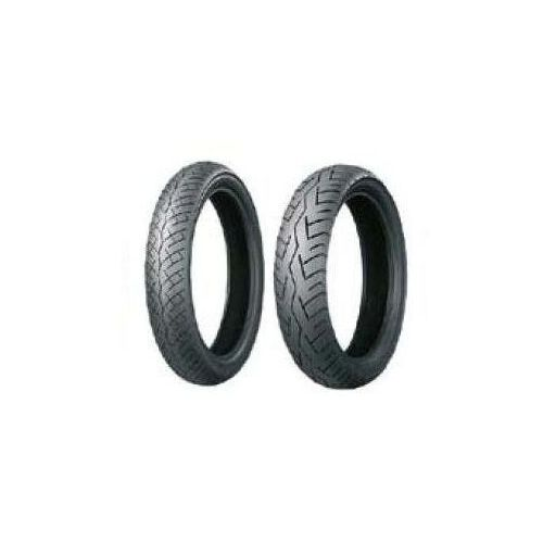 Opona ms 120/80-17 61h bt45r marki Bridgestone