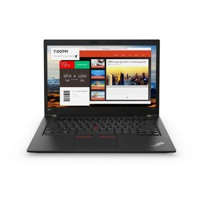 Laptopy Lenovo ELECTRO.pl
