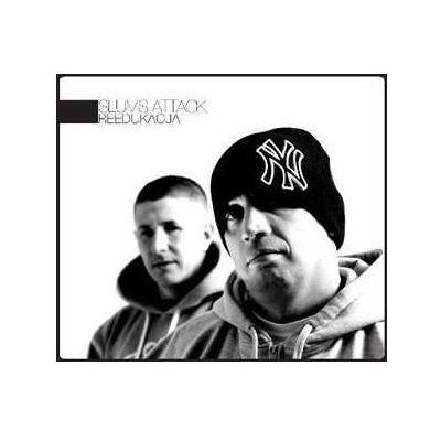 Rap, hip hop i RnB FONOGRAFIKA InBook.pl