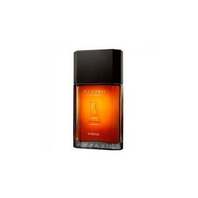 Testery zapachów dla mężczyzn Azzaro