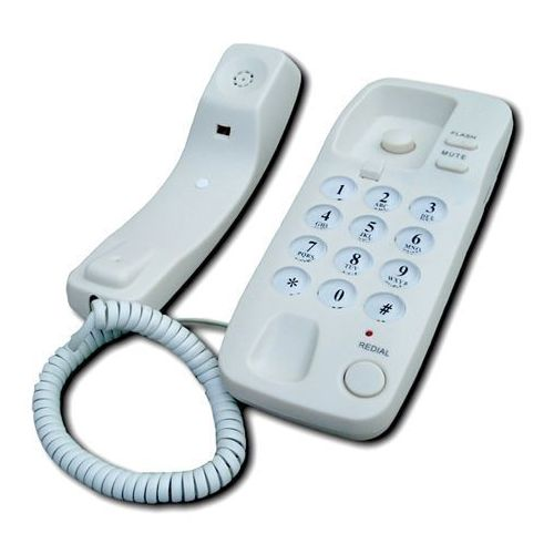 Mescomp Telefon diana