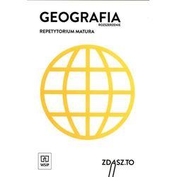 Biologia  WSiP - Wydawnictwa Szkolne i Pedagogiczne