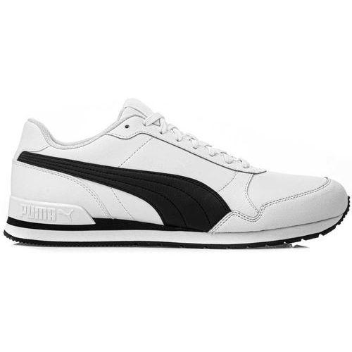 ▷ Buty sportowe męskie ST Runner Leather v2 (365277 13