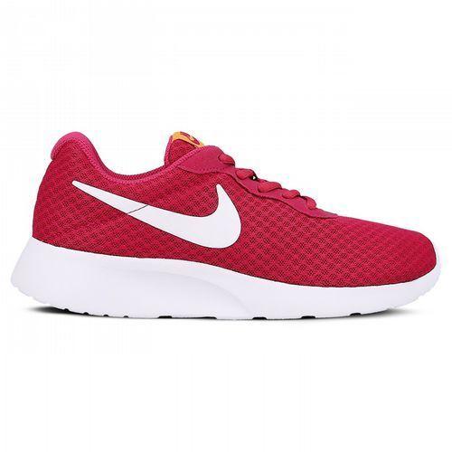 Wmns tanjun Nike