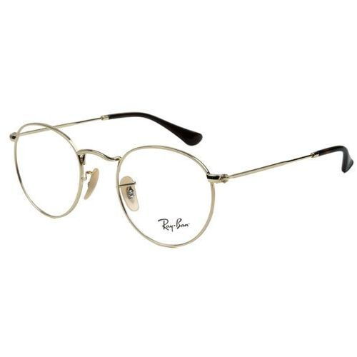 ray ban okulary korekcyjne opinie