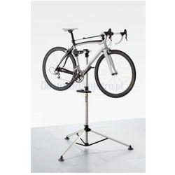 Pozostałe rowery i akcesoria  Tacx DostawaNaJutro.pl - sportowe...rowerowe...