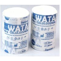 Lignina (wata celulozowa) 150g marki Paso