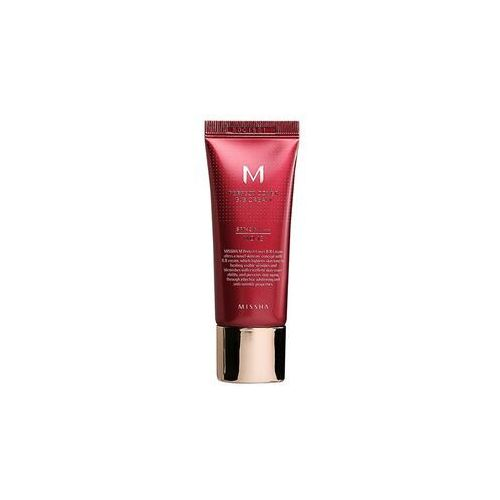 MISSHA PERFECT COVER KREM BB SPF42 NO 13 20ML - Super oferta