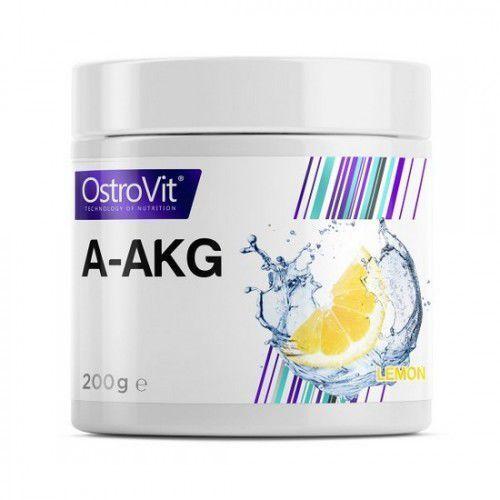 OstroVit A-AKG 200g, FB73-85073