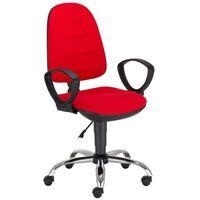 Nowy styl Krzesło pegaz