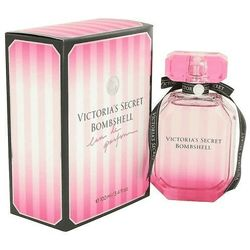 Wody perfumowane dla kobiet  Victoria's Secret Faldo.pl