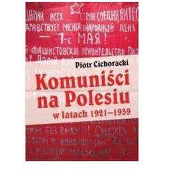 Politologia  LTW InBook.pl