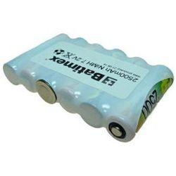 Pozostałe komputery  GP Battery FH Mikrolity