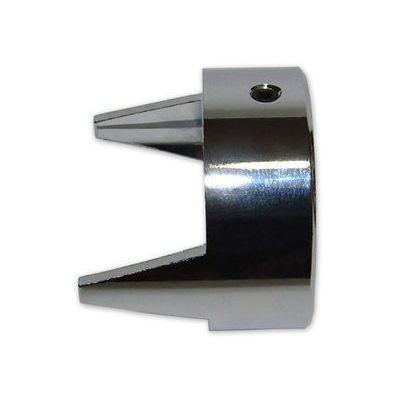 Pozostałe narzędzia miernicze  lux-spaw.es24.pl
