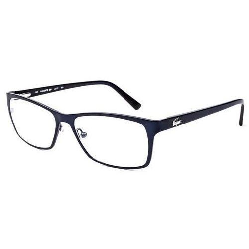 Okulary korekcyjne l2172 424 Lacoste