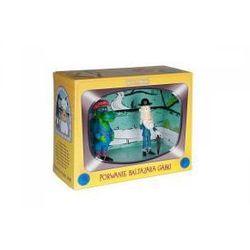 Figurki dla dzieci  Tisso-Toys eduarena.pl