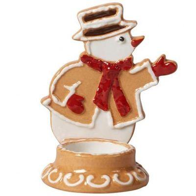 Ozdoby świąteczne Villeroy & Boch Kuchnia Premium