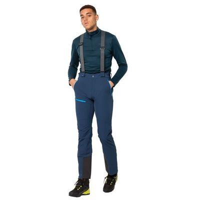 adidas Originals Superstar Cuff Track Pants AJ6961