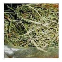 Ściółka Siano sianko łąkowe dla gryzoni i królików duże 820g
