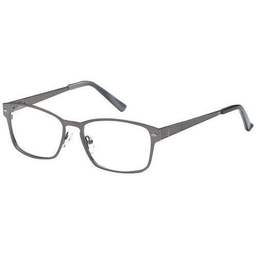 Okulary korekcyjne abigail 217 a Smartbuy collection