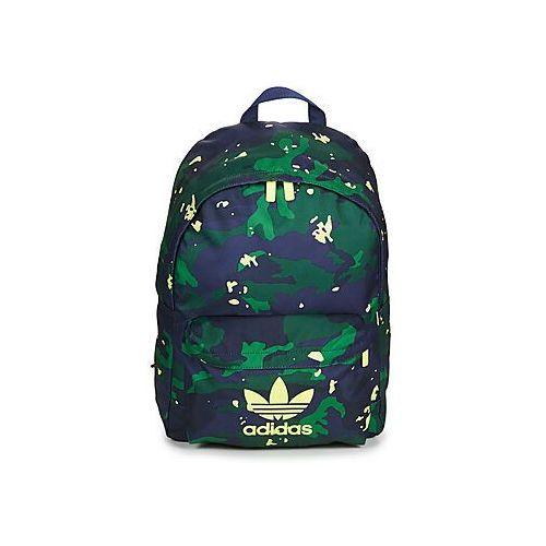 Plecaki camo youth cl b marki Adidas