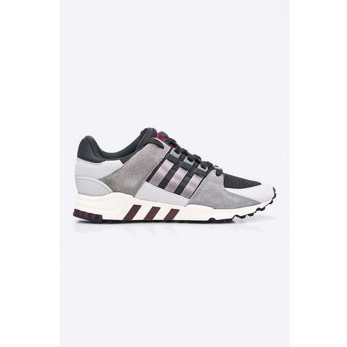 Originals - buty eqt support rf Adidas