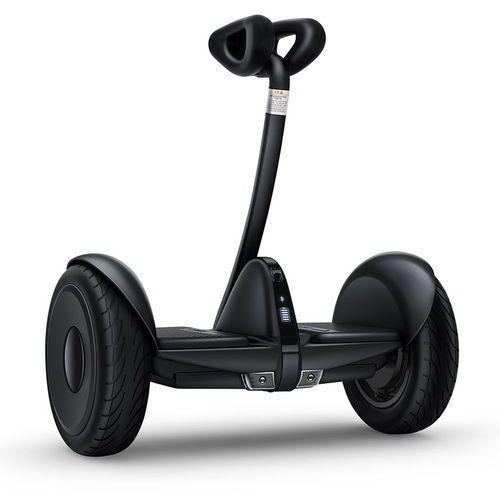 Segway XIAOMI Ninebot Mini Czarny (6970103580362)