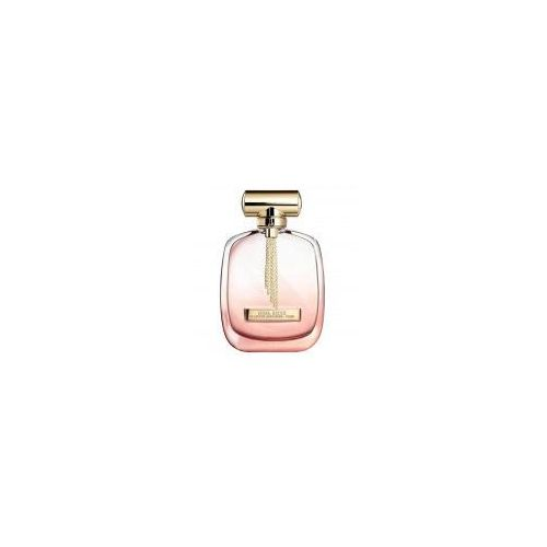 Nina ricci l´extase caresse de roses woda perfumowana 80 ml tester dla kobiet (3137370325987)