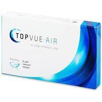 air (6 soczewek) marki Topvue