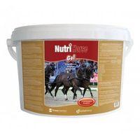 (bez zařazení) Nutri horse gelatin - 3kg