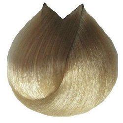 Koloryzacja włosów LOREAL Hair & Beauty