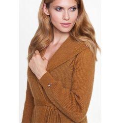 Swetry i kardigany L'ame de Femme Balladine.com
