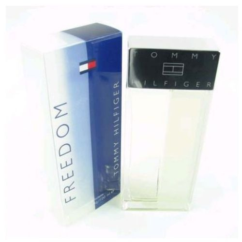 Tommy Hilfiger Freedom Men 30ml EdT
