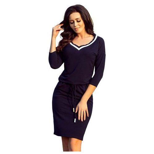 8fb079c7c3 Suknie i sukienki Rodzaj  sportowa (str. 6) - emodi.pl moda i styl