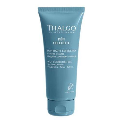 Expert correction for stubborn cellulite żel na uporczywy cellulit (vt15027) Thalgo - Niesamowita oferta
