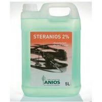 Medilab steranios 2%
