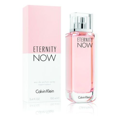 Calvin Klein Eternity Now Woman 100ml EdP - Super oferta