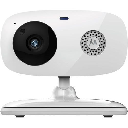 MOTOROLA Kamera Focus 66 HD Wifi - BEZPŁATNY ODBIÓR: WROCŁAW